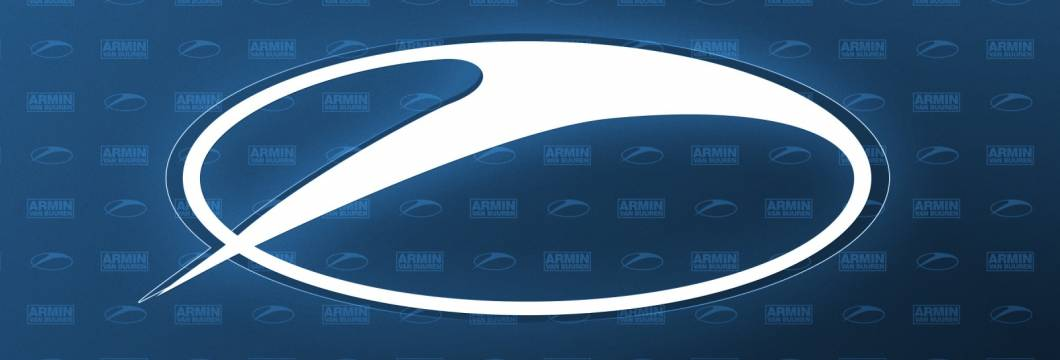 A State Of Trance Radio Top 20 – January 2014