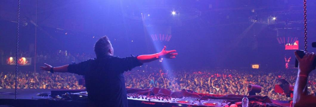ASOT637 Orjan claims Tune of the Week with 'Mafioso'