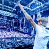 A State of Trance Ibiza Invasion: embracing summer's end!