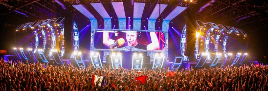 Official ASOT650NL Utrecht aftermovie online!