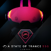 Leon Bolier will replace Mat Zo during the A State Of Trance 550 celebration in Kiev