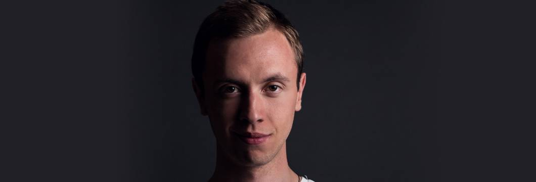 A State of Sundays 164 with Andrew Rayel and more!