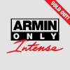 Armin van Buuren sells out Ziggo Dome