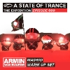 A State Of Trance 600 &#8211; Madrid Warm Up Set on Spotify!