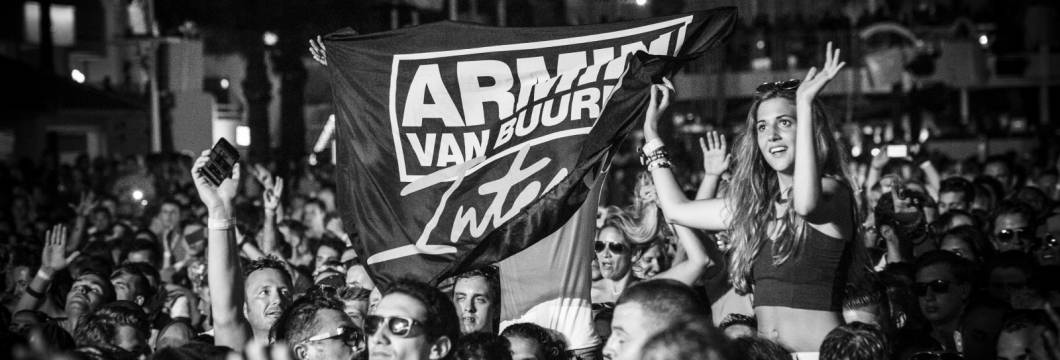 Photos: ASOT Ushuaia Week 6