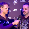 ASOT 500 Den Bosch report &#8211; Armin interviews Max Graham