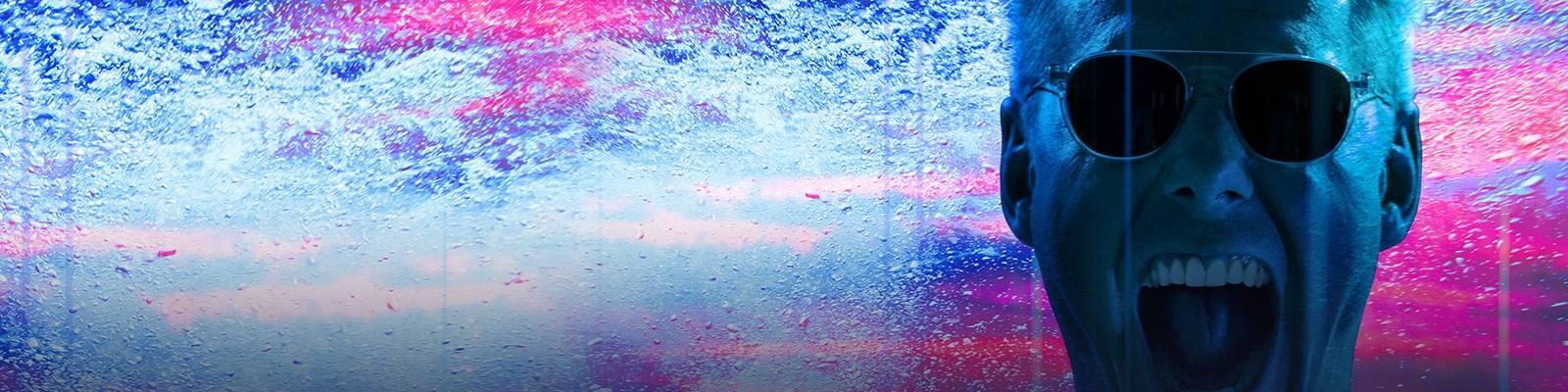 Armin van Buuren drops new, Ibiza-flavored mix album: 'A State Of Trance, Ibiza 0017'