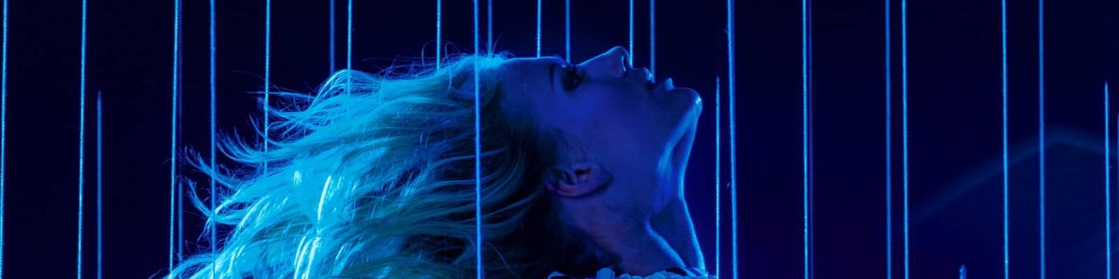 OUT NOW on ASOT: Armin van Buuren – I Live For That Energy (ASOT 800 Anthem)
