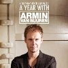 A Year With Armin van Buuren now available in the US/Canada