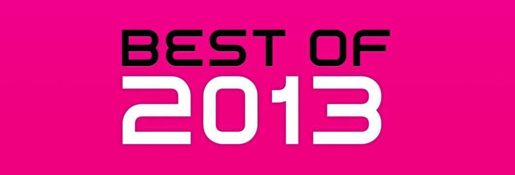 A State Of Trance – Best Of 2013
