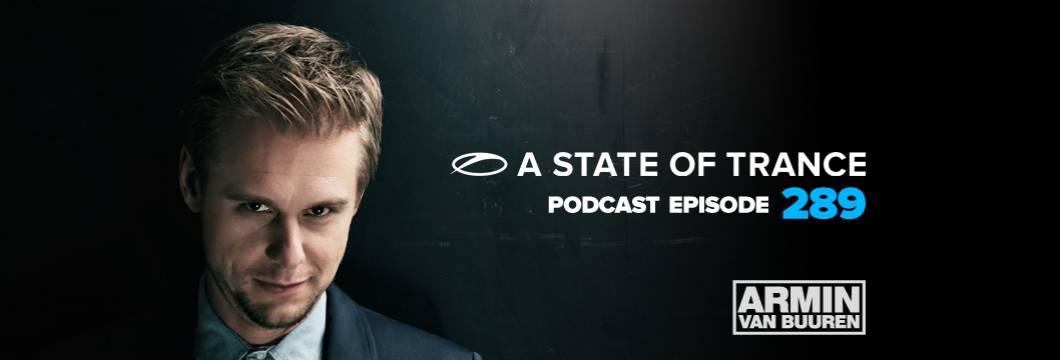 Podcast 289