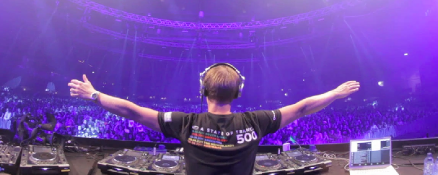 ASOT500 – Den Bosch Video Report