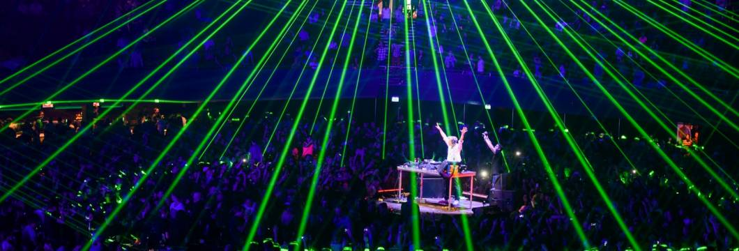state of trance 351