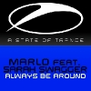 Out now on ASOT: MaRLo feat. Sarah Swagger – Always Be Around