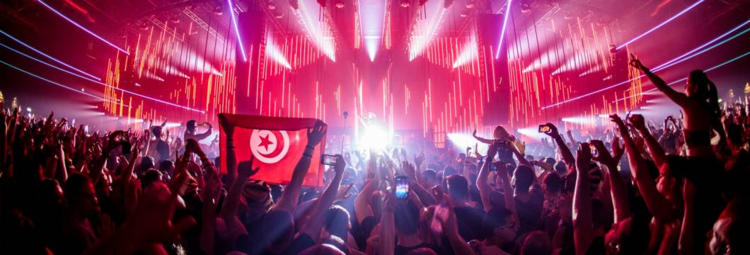 A State Of Trance Episode 814