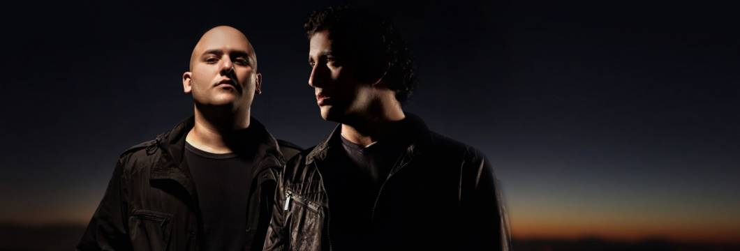 Episode 664: Future Favorite by Aly & Fila With Jaren