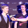 ASOT 500 Den Bosch report &#8211; Dancefoundation interviews Juventa &amp; Signum
