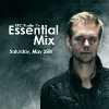 Don't miss this – Armin's Essential Mix on BBC Radio 1!