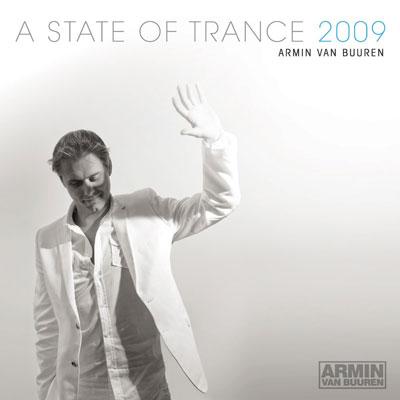asot2009