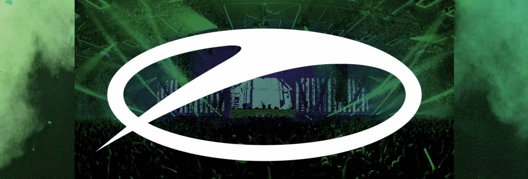Out Now On A STATE OF TRANCE: Thomas Bronzwaer – Procyon