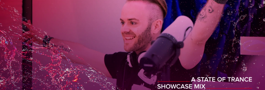 Check Out The ASOT Showcase Series!