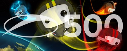 A State of Trance 500 – Ready for take off!