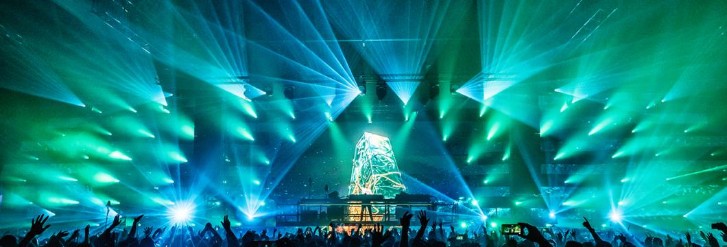 A State Of Trance 929