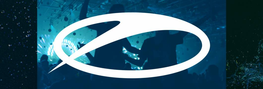 Out Now On A STATE OF TRANCE: Woody van Eyden, DJ T.H. & Cari – Drowning