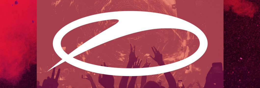 Out Now On A STATE OF TRANCE: Tenishia – Moonshar