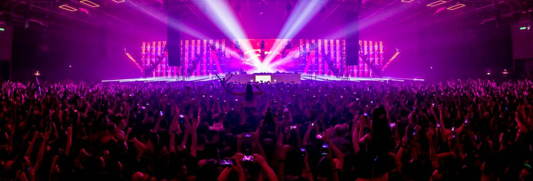 A State Of Trance 930