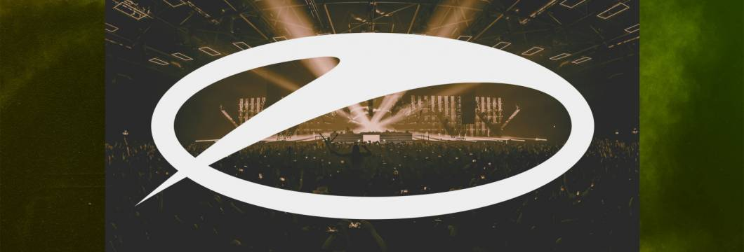Out Now On A STATE OF TRANCE: Lange & Andy Moor present Stadium4 – Hybrid Origin