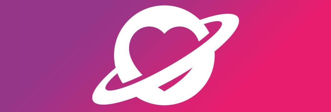 ASOT 650 anthem contest – vote for your favourite!