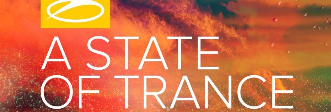 Out Now On A STATE OF TRANCE: Various Artists – A State Of Trance, Ibiza 2019 –  Sampler 2