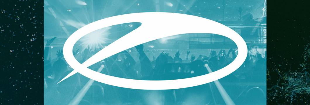 Out Now On A STATE OF TRANCE: Militia – Let Me Go