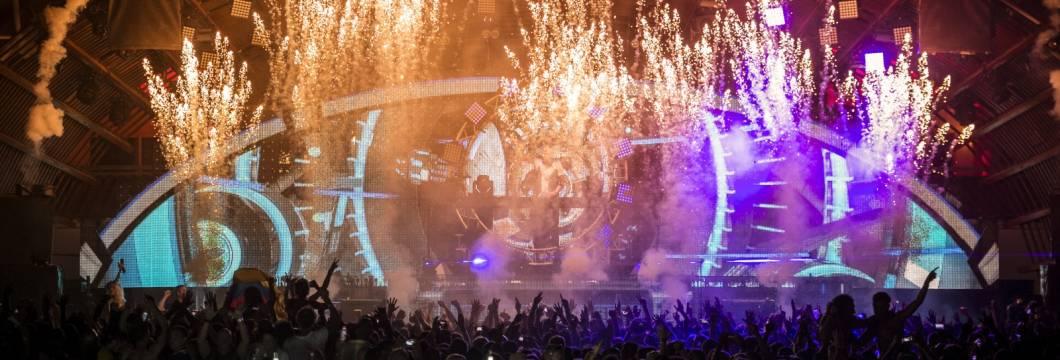 Photos: Armin Ushuaia Closing Party