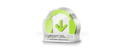 'Remember Love' Beatport's Trance Track of 2010