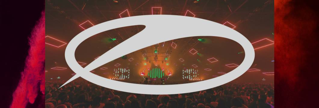 Out Now On A STATE OF TRANCE: Rub!k feat. Linney – Shine