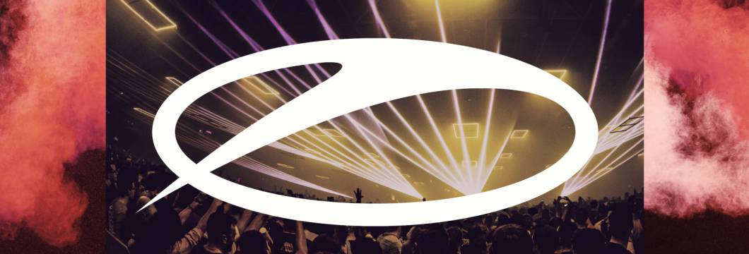 Out Now On A STATE OF TRANCE: Beatsole & Dan Thompson – Out Of This World