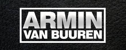 Armin van Buuren – The Album Collection
