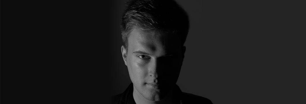 ASOT643: Arisen Flame takes Tune of the Week!