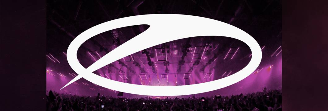 OUT NOW on ASOT: Beatsole – Raindrops