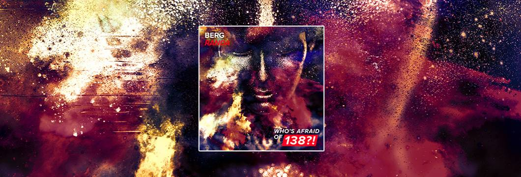 OUT NOW on WAO138?!: Berg – Randa
