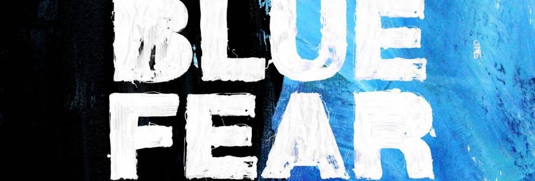 Out Now On ARMIND: Armin van Buuren – Blue Fear (Eelke Kleijn Day Mix / Eelke Kleijn Night Mix)