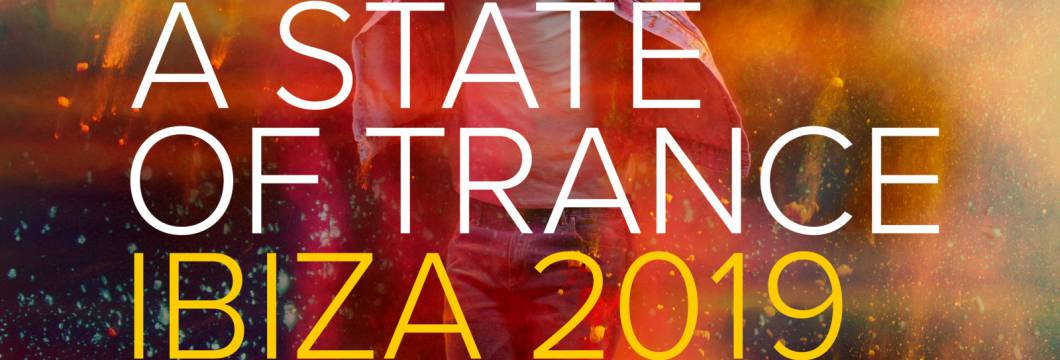 Out now on ASOT: A State Of Trance, Ibiza 2019 (Mixed By Armin van Buuren)